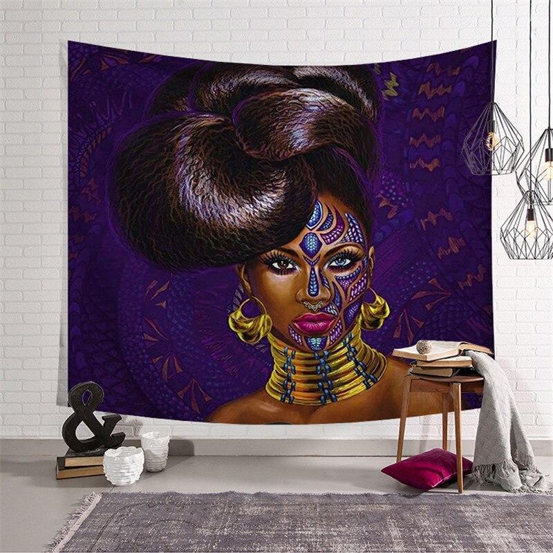 Ropa de cama tapiz pared tapicería de keith haring pared tapices de mandala de pared tapestriesbruce springsteen tapiz