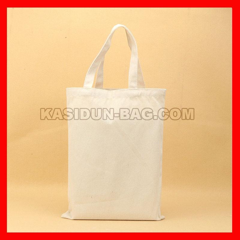 (200pcs/lot) size  35x40cm wholesale blank canvas tote cotton bag