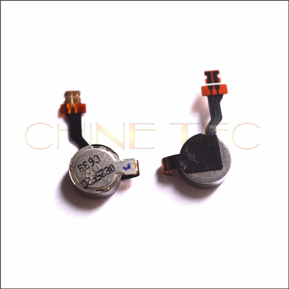 Cable original para Motor Xiaomi 5 5S, vibración, 1 Uds. Mi5 Mi5S