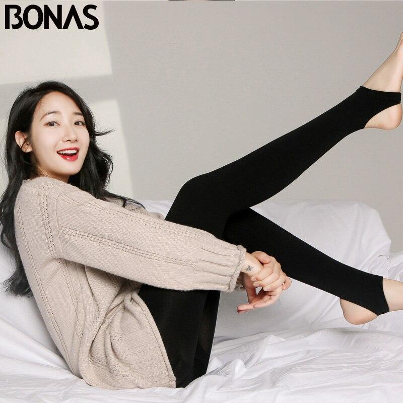 Bonas 2 pçs mulheres tamanho grande quente leggings de fitness macio cor preta leggins feminino veludo leggings elasticidade quente inverno legging