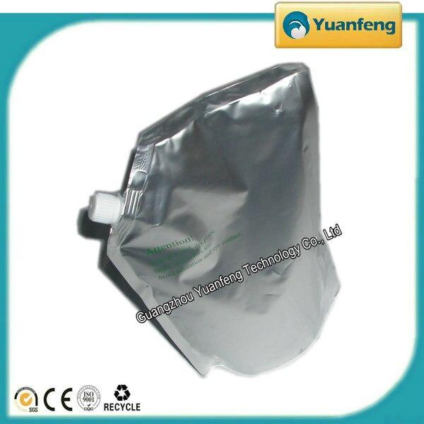 Compatible con impresoras toner polvo para xerox DC186 286, 236, 2005, 2007, 3005, 3007, 3060