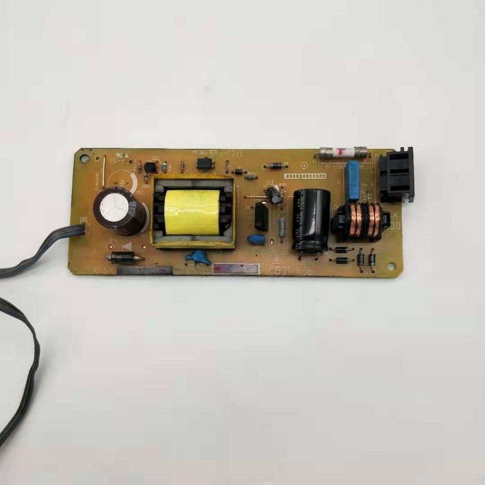 Power supply board c691 for eps t50 1390 r330 r270 r390 L800 L805 R285 P50 R290 L801 T60