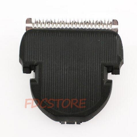 De pelo cortador de barbero de la cabeza de Philips QC5105 QC5115 QC5155 QC5120 QC5125 QC5130 QC5135 QC5105
