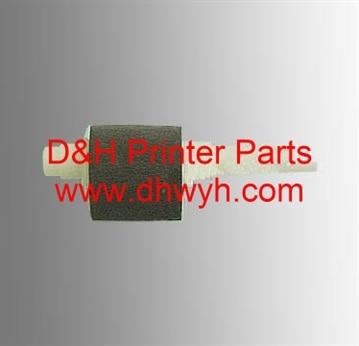 56P2501 para Lexmark OPTRA E210 4510 Pickup Roller Laser impresora repuestos