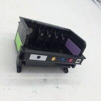 Original  print head printhead for HP564 PhotoSmart B111a printer parts