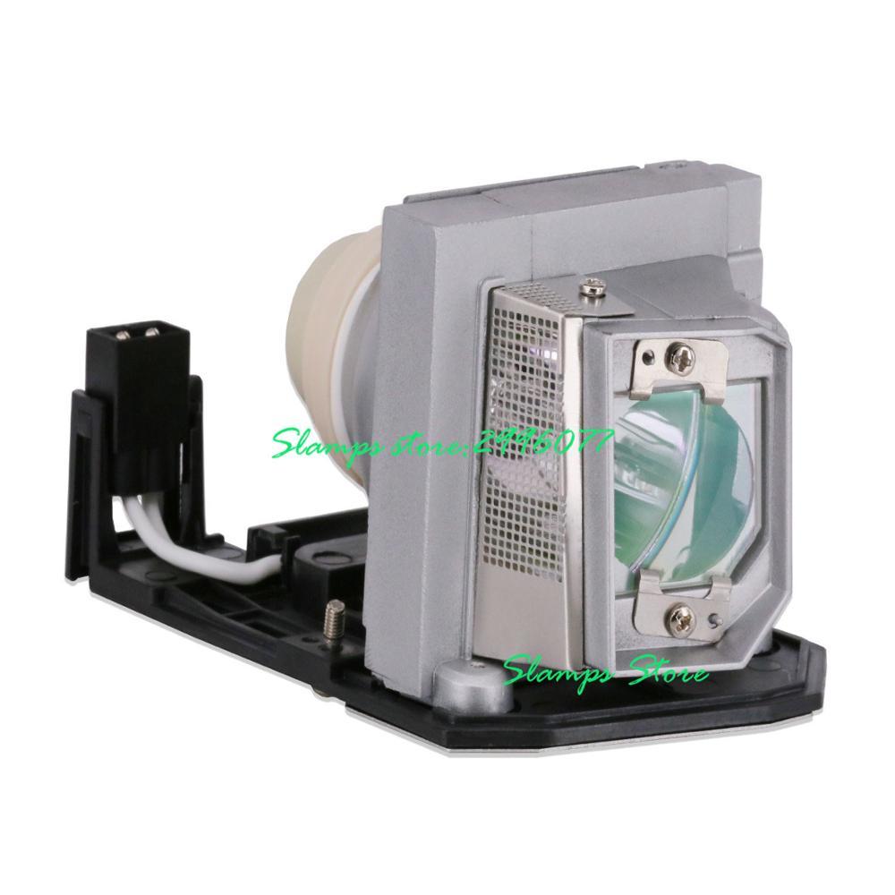 BL-FU240A/SP.8RU01GC01 جهاز عرض عالي الجودة مصباح مع السكن ل OPTOMA DH1011/EH300/HD131X/HD25/HD25-LV/HD2500 /HD30/HD30B