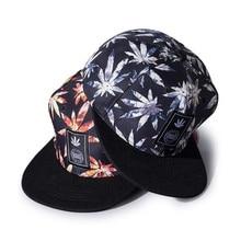 Swag-casquette I Love Weed Back   Casquette de Baseball, casquette Hip Hop, os Aba Reta Skate, Dgk Gorras, Cool marque pour hommes