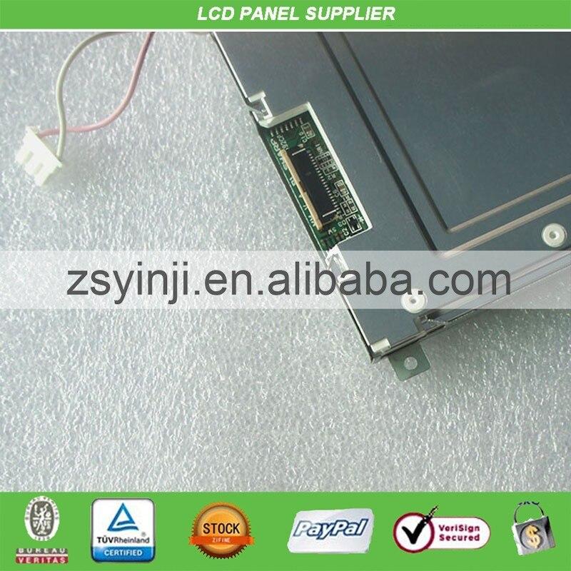 Color de 5,0 pulgadas lcd panel LM5Q32