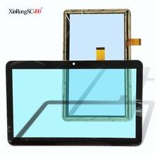 10.1 polegada para bq 1081g BQ 1081G tablet painel digitador da tela de toque FX C10.1 192 XC PG1010 144 A2 gt10pgx10 RP 400A 10.1 FPC A3 Painéis e LCDs p/ tablet    -