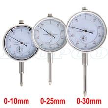 0-10 مللي متر 0-25 مللي متر 0-30 مللي متر 0.01 مللي متر مؤشر الاتصال مقياس متر مؤشر دقيق قياس أداة قياس أداة الطلب مقياس الميكرومتر