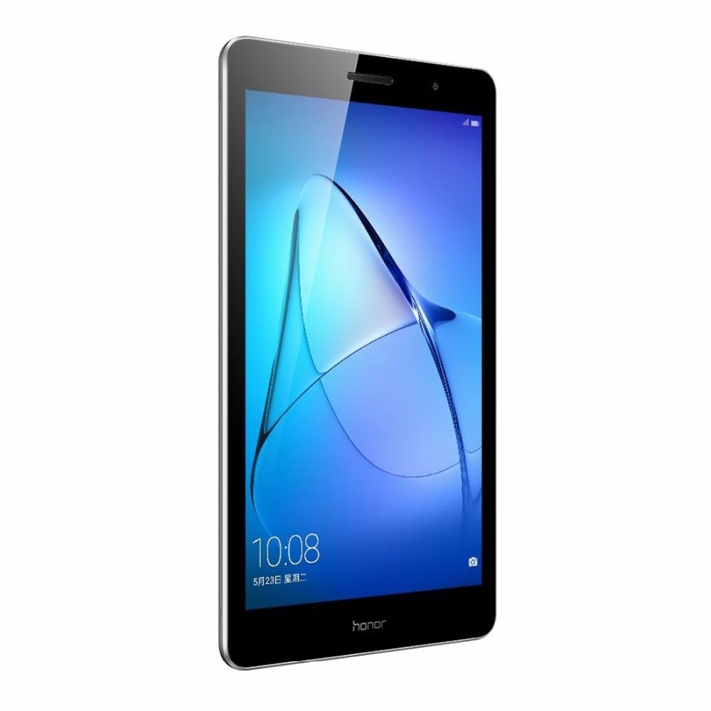 Original Huawei MediaPad T3 KOB-W09 Tablet PC 8 inch 2GB 16GB EMUI 5.1 OS Qualcomm SnapDragon 425 Quad Core 4x1.4GHz Tablets
