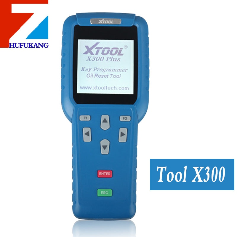X300plus x300pro XTOOL X300 X300 Plus + Auto Programador Chave programador chave transporte rápido