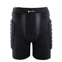 2019 1 seide fly linie Outdoorwomens wandern shorts Multifunktionale schutz shorts wandern skates Schutzhülle shorts für hüften