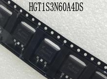 HGT1S3N60A4DS 3N60A4D K4S561632H RT314024 KSZ8031RNL