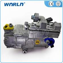 Авто A/C Электрический гибридный компрессор V470 для Audi A6 A8 Q5/Porsche cayenne V6 3,0/VW Touareg 8R0260797B/8R0260797C/042200-0380
