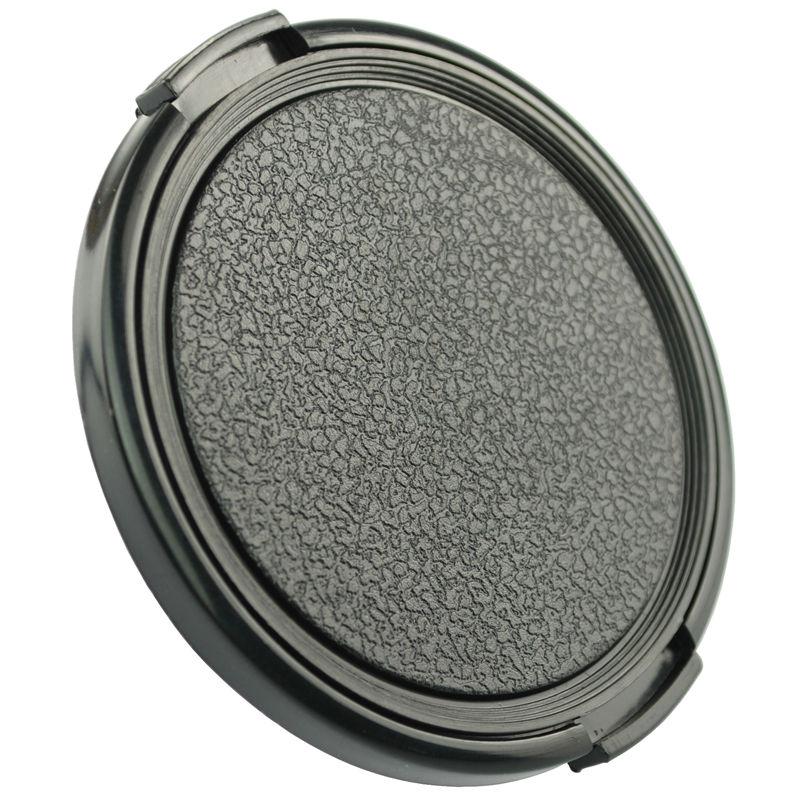 Tamaño 49mm 52mm 55mm 58mm 62mm 67mm 72mm 77mm 82mm Snap-On Lens...