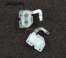 OCGAME 50pairs/lot L R RL LR left right trigger button flex cable L&R keypad for PSVita 1000 PSV1000 VITA1000 original console