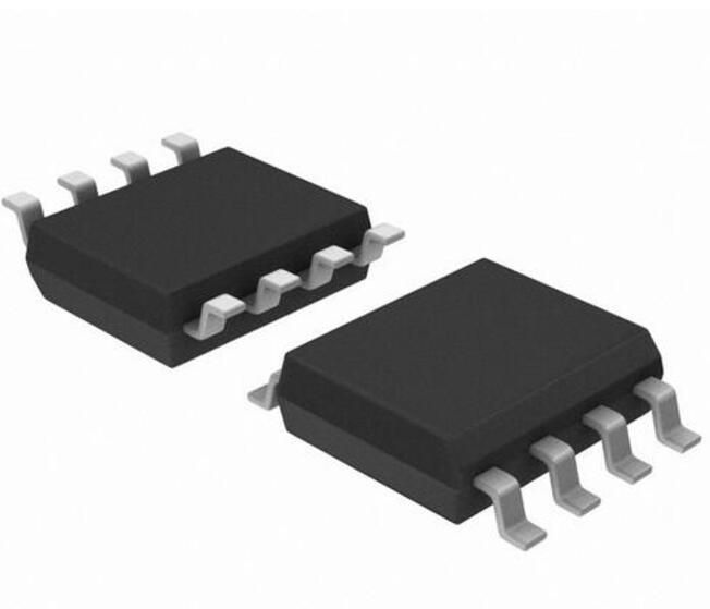 10pcs/lot New MIC4680 MIC4680-5.0YM SOP-8 Voltage regulator DC switching voltage stabilizer IC
