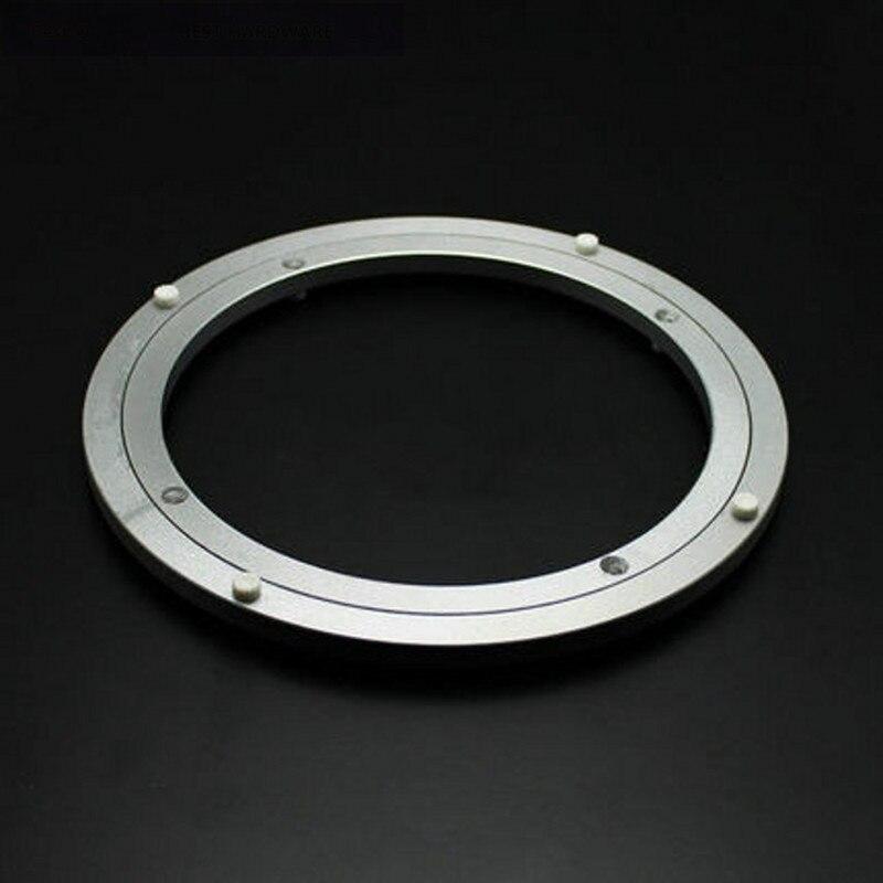 Rodamiento de aleación de aluminio grueso, mesa de oficina (5 pulgadas 12 centímetros), diferentes especificaciones y precios