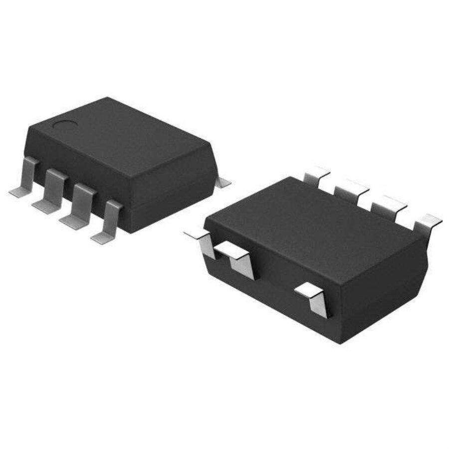 5 unids/lote R7779A 34A100 MC34A400 NCP1234AD100R2G SC1S311 SSC1S311 SOP-7