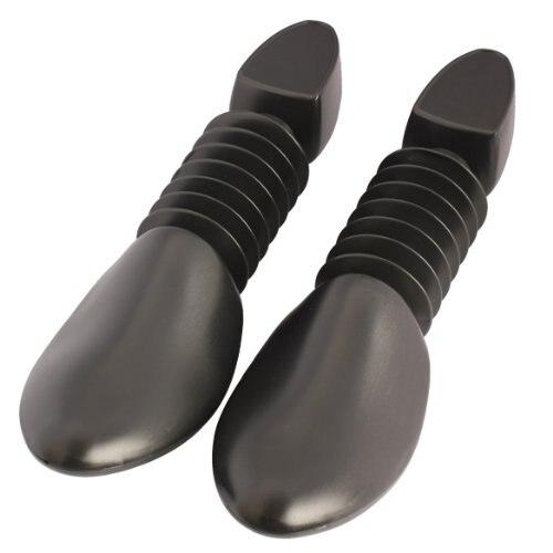 Лидер продаж, новая модель обуви Aliexpress для мужчин и женщин, подтяжки для обуви, держатель для обуви, автоматическая поддержка