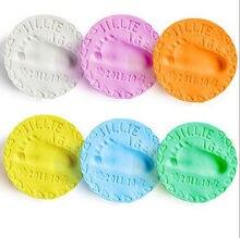 Развивающая глина для детей, 1 шт.
