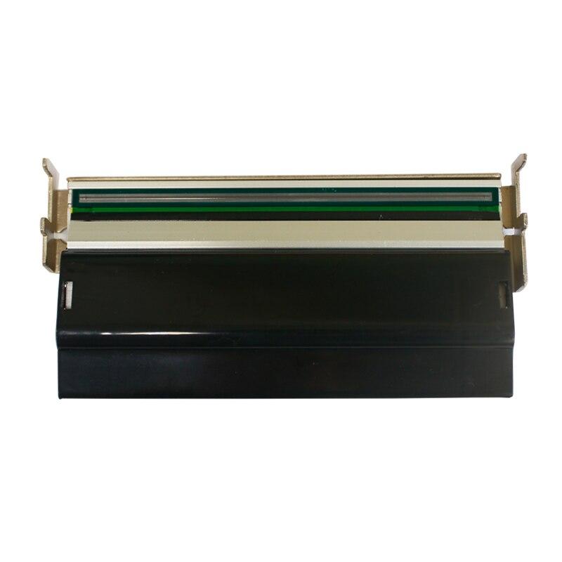 Nuevo Compatible G79057M 305dpi cabezal de impresión de cebra Z4M impresora térmica de etiquetas con código de barras espaà a