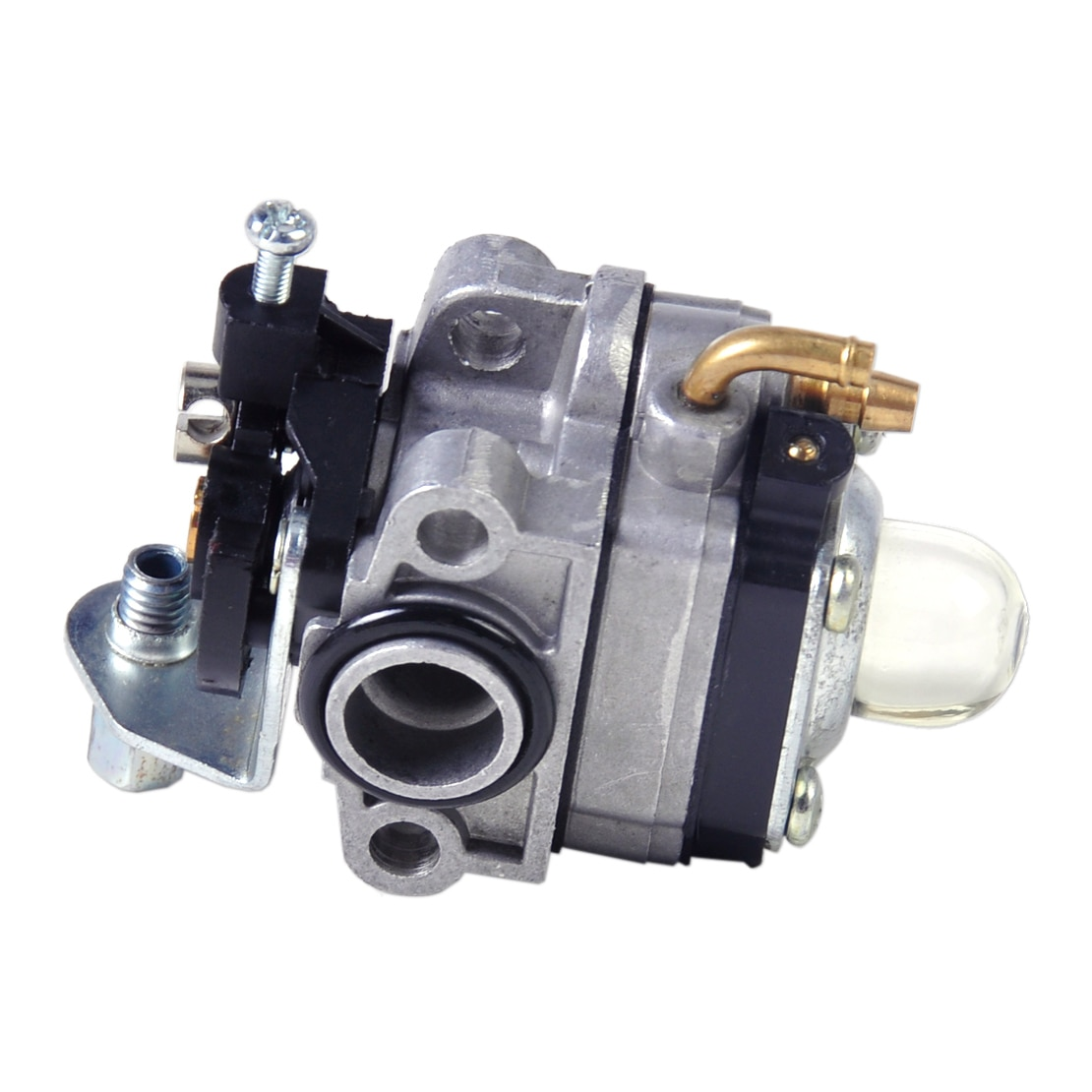 Beler Карбюратор Carb 16100-ZM5-803 I GCA91 для HONDA GX31 GX22 FG100 HHE31C Edger HHT31S WX10 водяной насос 4 мотоблоки двигателя
