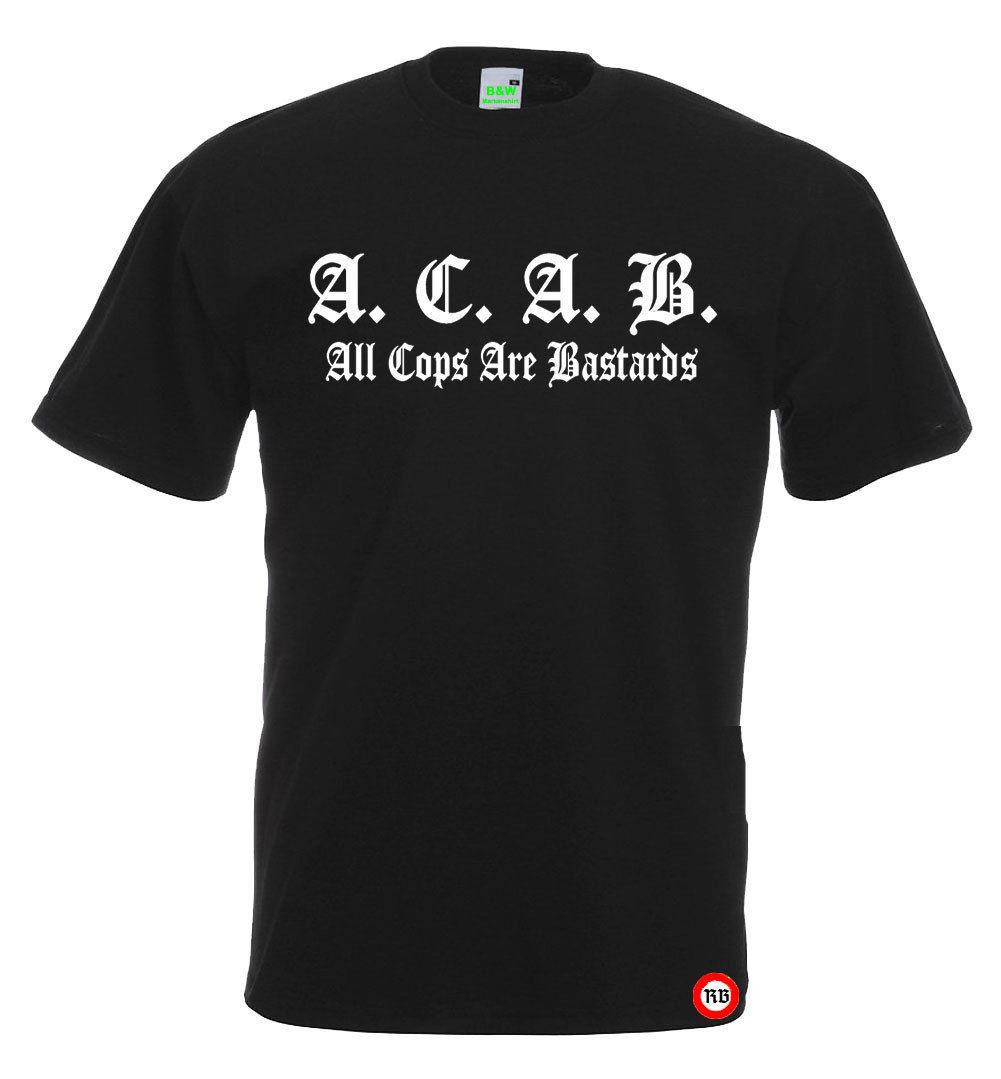 2019 gran oferta un C A, B Camiseta con estampado de cofre,...