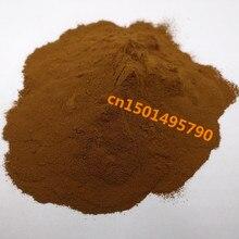 500 gr/beutel Biochemischen fulvosäure inhalt 90% wasserlösliche 99%
