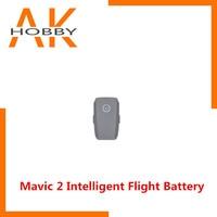 In stock Original Mavic 2 Intelligent Flight Battery for DJI Mavic 2 pro and Mavic 2 Zoom Drone
