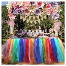 Vacances vacances chambre maison décor couleurs Table jupe mariage cérémonie Festival fête Halloween carnaval fête danniversaire décor