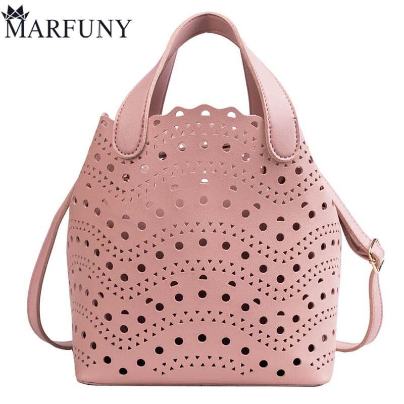 Sac à main femme décontracté à la mode sac à main Composite haute qualité en cuir dames bandoulière sacs à bandoulière seau grande capacité