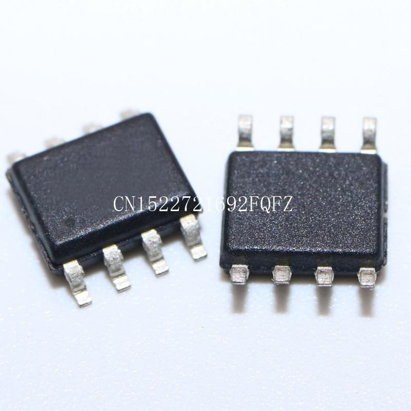 FM24CL64B-GTR FM24CL64BG FM24CL64 SOP-8 10 Uds