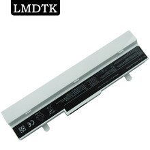 LMDTK Nouvelle batterie dordinateur portable pour asus Eee PC 1001 P 1001PQ 1001PQD 1001PX 1005 1005 H 1005HA 1005HA-A 1005HAB LIVRAISON GRATUITE