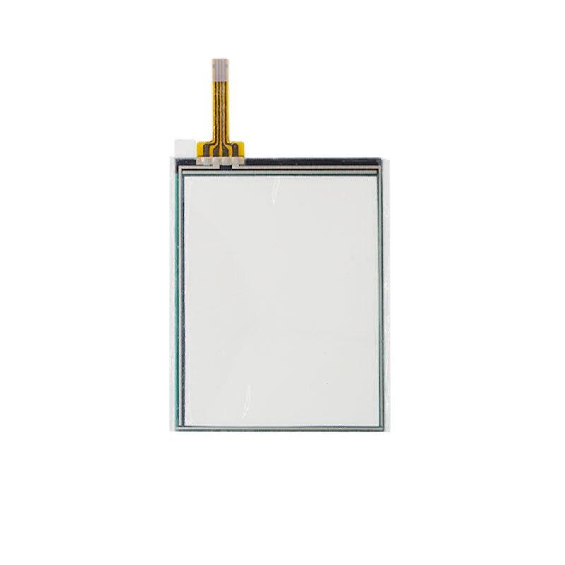 Nova tela de toque genuína para zebra símbolo ppt8800 ppt8810 ppt8846