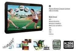 Personalizado 3242464755 65 multi touch screen media player WIFI PC sinalização digital publicidade display lcd