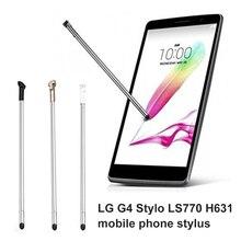Pantalla táctil Stylus S Pen para LG G4 Stylo LS770 MS631 H635 H634 QJY99