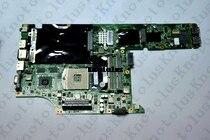 75Y4088 para Lenovo L412 placa base de computadora portátil DAGC9AMB8D0 216-0728018 DDR3 envío gratis 100% prueba ok