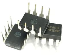 SD6832