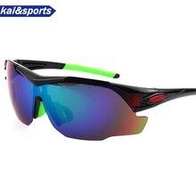 2019 nouvelles lunettes de Ski polarisées lunettes de Ski Ski de fond femmes hommes lumière UV polarisant équitation lunettes forte