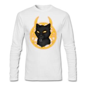 Vintage Style Disturbed Animal Design T Shirts Designs Youth Punk Rock Tops Crew Neck Men's Retro T Shirts Evil Natural Cotton
