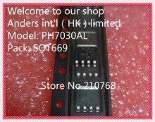 100% nova original PH7030ALTR PH7030AL PH7030A PH7030 7030AL SOT-669