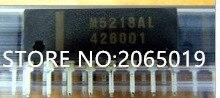 10 PCS M5218AL M5218A M5218 ZIP-8 IC