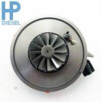 KKK turbo BV50 53049880084 turbocharger cartridge 28200-4X910 Chra 53049880063 53049700072 for KIA Carnival II 2.9 CRDi J3 CR