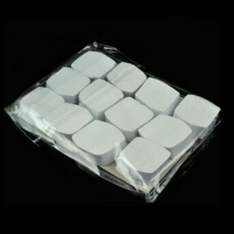 Frete grátis big size branco neve papel papel tempestade de neve flocos de neve de papel magia adereços magia truques de mágica para 2 sacos