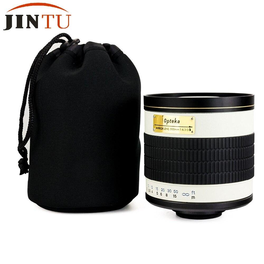 500mm f/6,3 MF Tele Spiegel Objektiv + 2x Telekonverter = 1000mm Für Canon EOS 1D 5DS 5DS 550D 600D 650D 700D 750D 760D 90D 80D