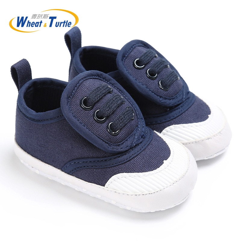 1 3t children sneakers baby girls boys single shoes toddler infantil flats little kids student casual sports shoes prewalker Mother Kids Baby Shoes First Walkers Cotton Sport Baby Shoes Newborn Boys Girls  Infantil Toddler Soft sole Prewalker Sneakers