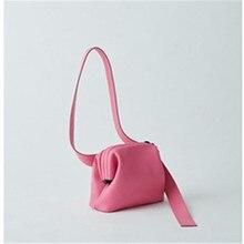 Sac de messager pour femme, sac de messager avec sacoche rétro à motif Ins, grande bandoulière, sac à bandoulière en chaîne, petit sac à bandoulière en cuir PU, de luxe de créateur
