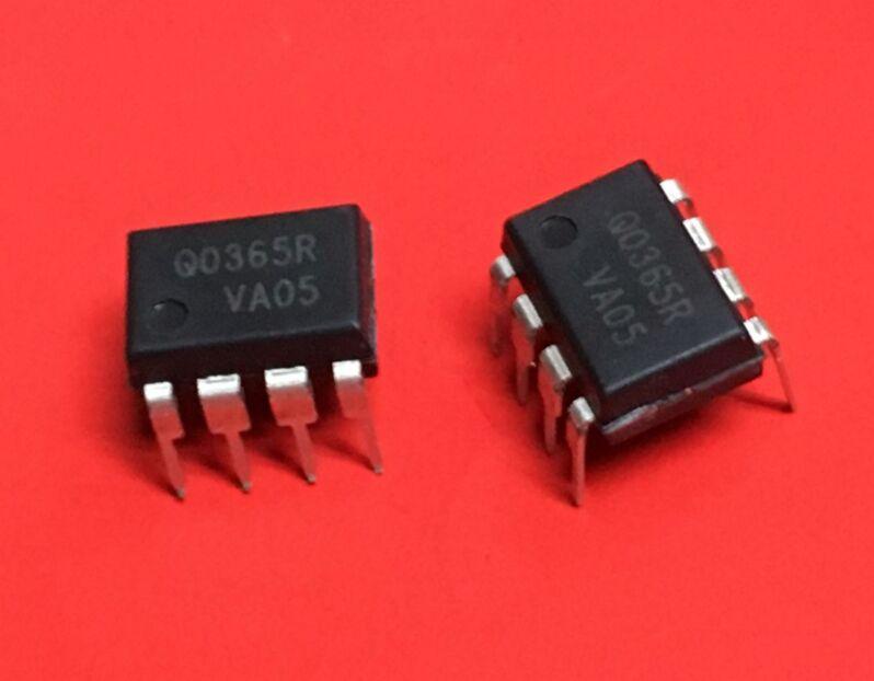 Q0365R FSQ0365R DIP